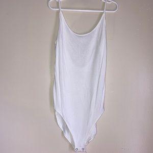 AEO Body Suit
